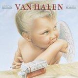 Van Halen Jump Sheet Music and Printable PDF Score | SKU 379270