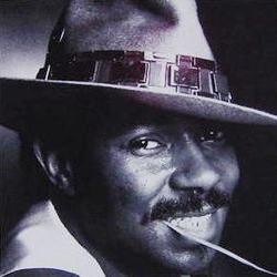 Download Van McCoy 'The Hustle' Digital Sheet Music Notes & Chords and start playing in minutes