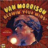 Van Morrison Brown Eyed Girl Sheet Music and Printable PDF Score | SKU 124395