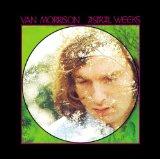Download or print Van Morrison Cyprus Avenue Digital Sheet Music Notes and Chords - Printable PDF Score