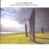 Van Morrison Foggy Mountain Top Sheet Music and Printable PDF Score | SKU 103709