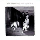 Download or print Van Morrison Raincheck Digital Sheet Music Notes and Chords - Printable PDF Score