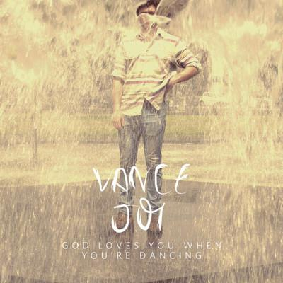 Vance Joy image