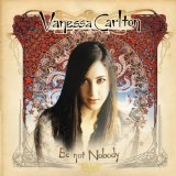 Download or print Vanessa Carlton Twilight Digital Sheet Music Notes and Chords - Printable PDF Score