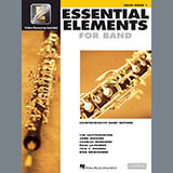 Download Various 'Essential Elements 2000, Book 1 For Oboe (Book Only)' Digital Sheet Music Notes & Chords and start playing in minutes