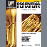 Download Various 'Essential Elements 2000, Book 1 For Tuba (Book Only)' Digital Sheet Music Notes & Chords and start playing in minutes