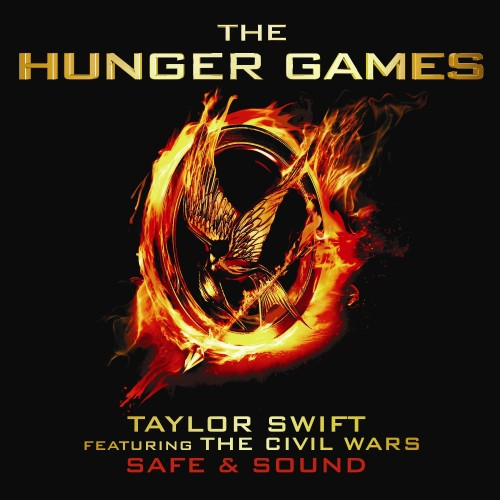 Various The Hunger Games (Choral Highlights) (arr. Roger Emerson) Sheet Music and Printable PDF Score | SKU 153672