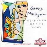 Gerry Mulligan Venus De Milo Sheet Music and Printable PDF Score | SKU 198779