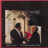 Vernon Duke April In Paris Sheet Music and Printable PDF Score | SKU 172564