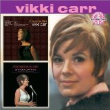 Download or print Vikki Carr It Must Be Him Digital Sheet Music Notes and Chords - Printable PDF Score