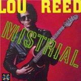 Lou Reed Video Violence Sheet Music and Printable PDF Score | SKU 39179