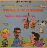 Download or print Vince Guaraldi Blue Charlie Brown Digital Sheet Music Notes and Chords - Printable PDF Score