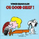 Vince Guaraldi Linus And Lucy (arr. Roger Emerson) Sheet Music and Printable PDF Score | SKU 153673