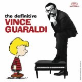 Vince Guaraldi Skating Sheet Music and Printable PDF Score | SKU 161629