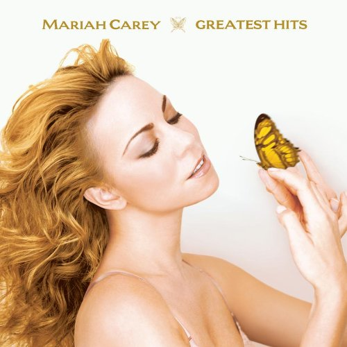 Mariah Carey image and pictorial