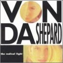 Download or print Vonda Shepard Searchin' My Soul Digital Sheet Music Notes and Chords - Printable PDF Score