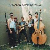 Old Crow Medicine Show Wagon Wheel Sheet Music and Printable PDF Score | SKU 122911