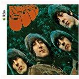The Beatles Wait Sheet Music and Printable PDF Score | SKU 15224