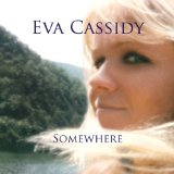 Eva Cassidy Walkin' After Midnight Sheet Music and Printable PDF Score | SKU 43291