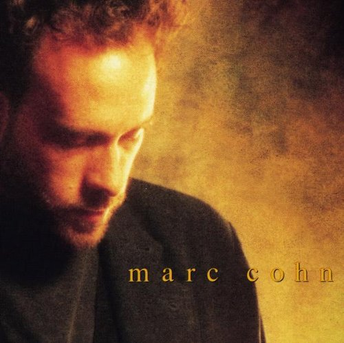 Marc Cohn image and pictorial