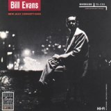 Bill Evans Waltz For Debby Sheet Music and Printable PDF Score | SKU 61920