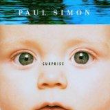 Paul Simon Wartime Prayers Sheet Music and Printable PDF Score | SKU 100080