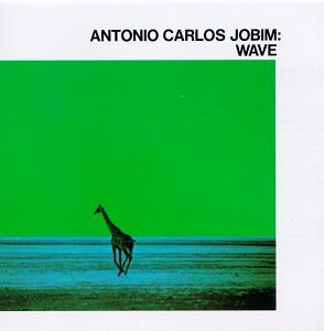 Antonio Carlos Jobim image and pictorial
