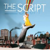 The Script We Cry Sheet Music and Printable PDF Score | SKU 41872