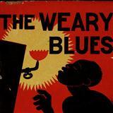 Mort Greene Weary Blues Sheet Music and Printable PDF Score   SKU 95815