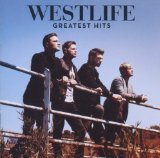 Download or print Westlife Lighthouse Digital Sheet Music Notes and Chords - Printable PDF Score