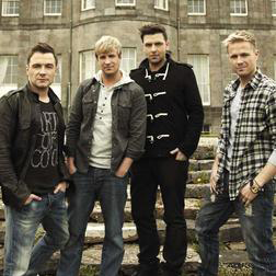 Download Westlife 'You Are' Digital Sheet Music Notes & Chords and start playing in minutes