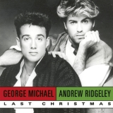 Wham! Last Christmas Sheet Music and Printable PDF Score | SKU 166249