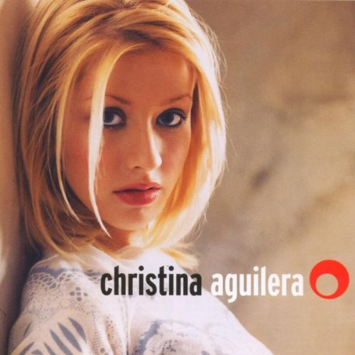 Christina Aguilera image and pictorial