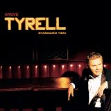 Steve Tyrell What A Little Moonlight Can Do Sheet Music and Printable PDF Score   SKU 29565