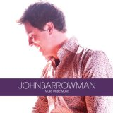 John Barrowman What About Us Sheet Music and Printable PDF Score | SKU 45009