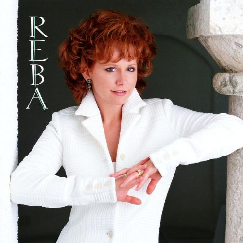 Reba McEntire image and pictorial