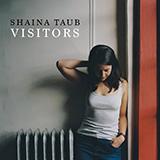 Shaina Taub When Sheet Music and Printable PDF Score   SKU 450733