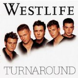 Westlife When A Woman Loves A Man Sheet Music and Printable PDF Score | SKU 27400