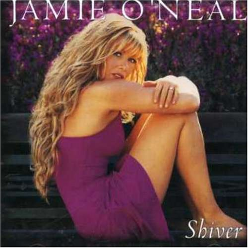 Jamie O'Neal image and pictorial