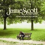 Jamie Scott and The Town When Will I See Your Face Again Sheet Music and Printable PDF Score   SKU 42312