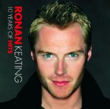 Ronan Keating When You Say Nothing At All Sheet Music and Printable PDF Score | SKU 21762