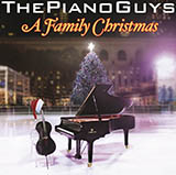 The Piano Guys Where Are You Christmas? (from How The Grinch Stole Christmas) Sheet Music and Printable PDF Score   SKU 150590