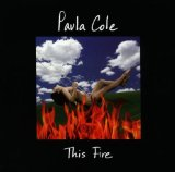 Paula Cole Where Have All The Cowboys Gone? Sheet Music and Printable PDF Score | SKU 16315