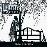 Kathy Mattea Where've You Been Sheet Music and Printable PDF Score | SKU 100591