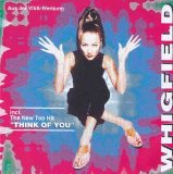 Download or print Whigfield Saturday Night Digital Sheet Music Notes and Chords - Printable PDF Score