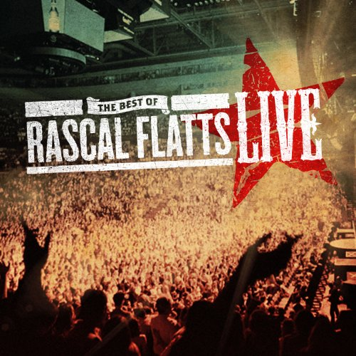 Rascal Flatts image and pictorial