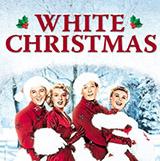 Irving Berlin White Christmas (arr. Deke Sharon) Sheet Music and Printable PDF Score | SKU 71238