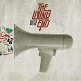 The Living End White Noise Sheet Music and Printable PDF Score   SKU 118266