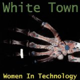 Download or print White Town Your Woman Digital Sheet Music Notes and Chords - Printable PDF Score