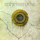 Whitesnake Here I Go Again Sheet Music and Printable PDF Score | SKU 378991